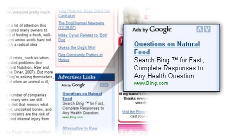 Google-Ad-Sense-Image