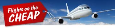 cheapest_flight_header